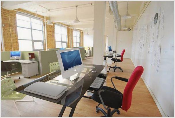 На каком счету аренда офиса Аренда офиса 30 кв Осенний бульвар