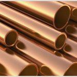 Выбор материала — какие трубы лучше для теплого пола