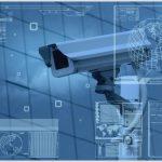 Видеонаблюдение — аналоговое или цифровое? Краткое описание обеих технологий