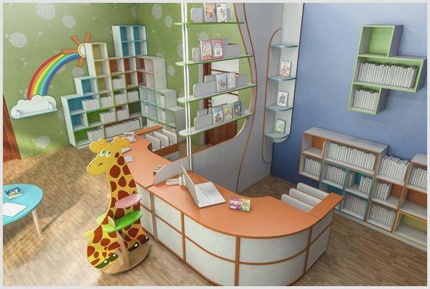 как выбрать мебель для детской комнаты девочки