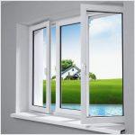 Какие окна лучше купить и поставить
