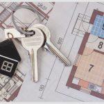 Как правильно оформить покупку квартиры