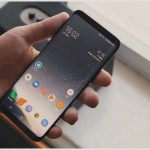 Слухи о Samsung Galaxy S9 и Galaxy S9+