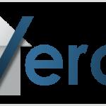 Строительные материалы от компании Верол: металлическая сетка, брус и антисептик для дерева