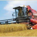 Значение качественного техобслуживания для сельхозтехники