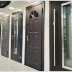 Лучшие бронированные двери в Одессе – интернет-магазин «Vidal-dveri.com.ua»