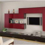 Как выбирать корпусную мебель?