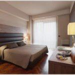 Мебель loftmark. Мебель для гостиниц