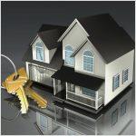 Молодежный кредит на жилье