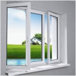 Почему металлопластиковые окна лучше