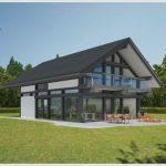 Построить дом — дело непростое