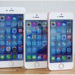Стоит ли покупать iPhone 5s?