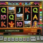 Видеопокер 50 Play Poker самы азартный видеопокер! Как играть