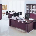 Критерии выбора мебели для офиса
