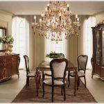 Modenese Gastone изготавливает изысканную и надёжную мебель