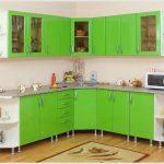 Покупаем кухонную мебель: как это сделать правильно?