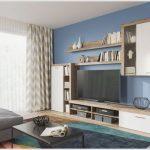 Удобная и функциональная корпусная мебель для кухни и детской комнаты