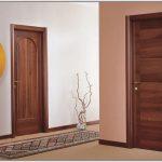 Входные двери. Рекомендации по выбору при покупке