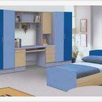 Выбираем мебель для детей