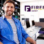 Специалист по декору Макс Поляков из агентства Firefly помогает выбрать дизайнера интерьеров