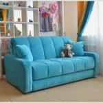 Как правильно обновить дизайн дивана