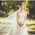 Свадебные салоны в Гродно
