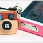 В Instagram вернули старые правила