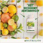 Витамин C в меде предотвращает дефицит железа.