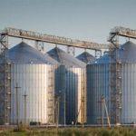 Строительные металлоконструкции в Одессе – изделия востребованные