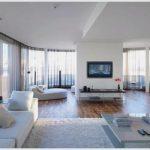 Преимущества покупки элитной квартиры