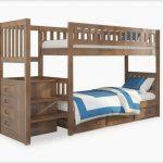 Выбираем эргономичную и безопасную двухъярусную кровать?