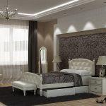 Как выбрать кровать: разновидности изделий и советы