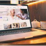 Высококачественное создание сайта обеспечит его результативную работу с целью достижения высокого показателя продаж