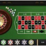Зарабатывать деньги в iPhone казино