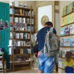 Как открыть книжный интернет-магазин