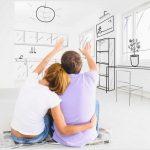 Как выбрать специалистов по ремонту квартиры