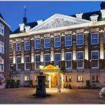 Какие отели стоит выбрать в Амстердаме и Берлине?