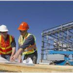 Лицензия на строительство цена