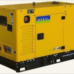 О преимуществах дизельных генераторов