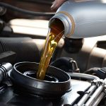 Почему выгодно сотрудничать с профессиональными мастерами по ремонту автомобилей