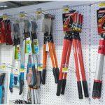 Продажа строительных инструментов через интернет-магазин!