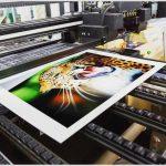 Изготовление рекламных конструкций — прибыльный вид бизнеса — Искусство продаж