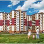 Как выбрать квартиру? Советы по выбору недвижимости
