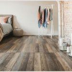 Линолеум – эстетика и комфорт вашего дома