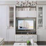 Мебельная фурнитура: расставляем необходимые акценты