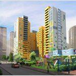 Недвижимость в Подмосковье: где купить квартиру?