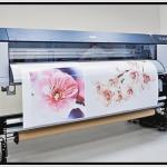 Подбор материала для широкоформатной печати