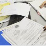Регистрация прав собственности на недвижимость как один из этапов приобретения жилья