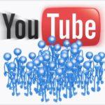Как увеличить посещаемость и количество подписчиков блога