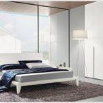 Мебель на заказ от студии CAPPUCCINO